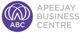 Apeejay Business Centre